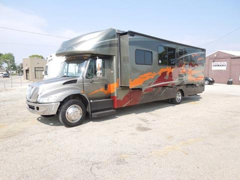 2008 Gulf Stream 6372 for sale in Whiteland, IN