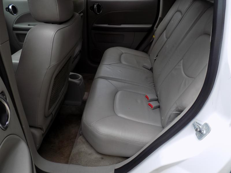 2006 Chevrolet HHR LT 4dr Wagon - Hazel Park MI