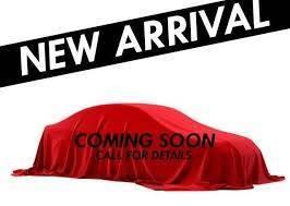 2009 Dodge Grand Caravan for sale in Hazel Park, MI