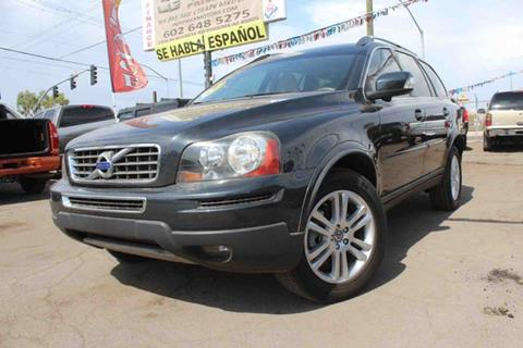 2011 Volvo XC90 for sale in Phoenix, AZ