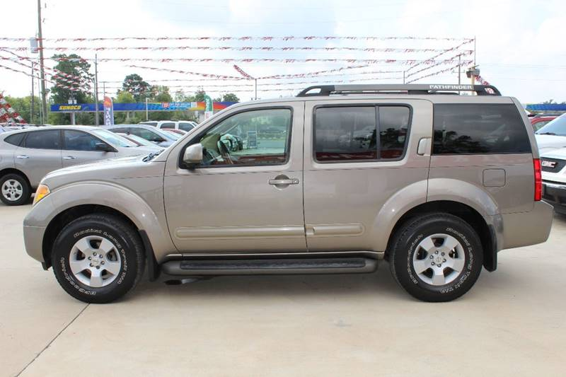 Charming Davis U0026 Co. Auto Sales