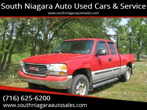 Cars For Sale In Lockport Ny Carsforsale Com