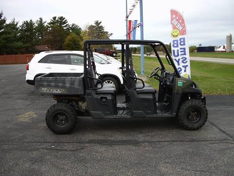 2015 Polaris Ranger for sale in Wisconsin Rapids, WI