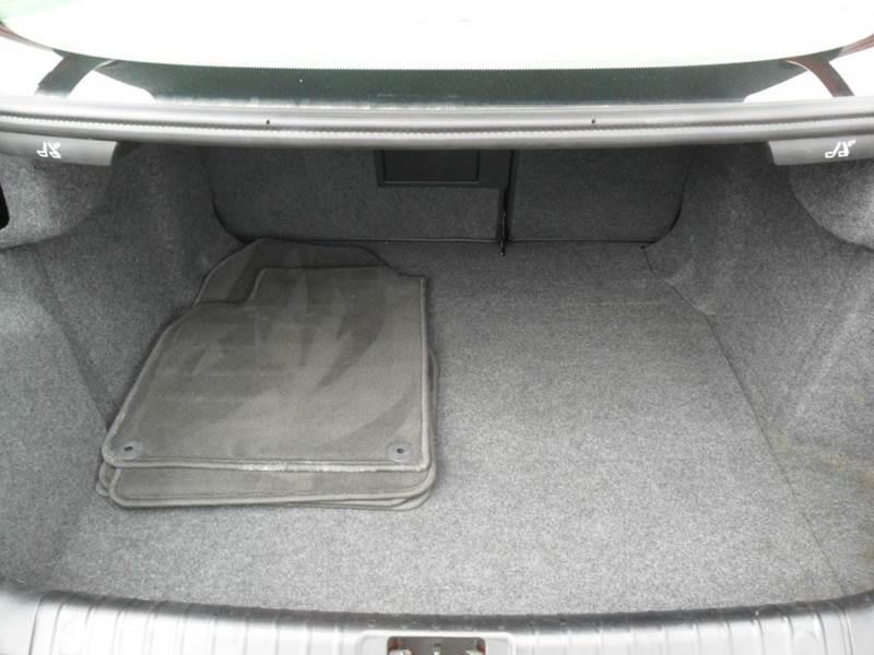 2010 Saab 9-3 Sport XWD AWD 4dr Sedan - Wisconsin Rapids WI
