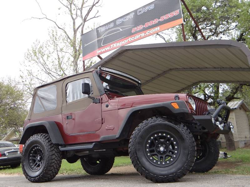 for dealer near texanjeep sale jeep austin tx wrangler