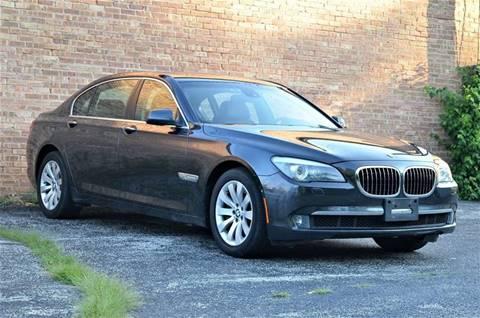 Eden Auto Sales >> Used Cars Evanston Auto Financing Arlington Heights Il Chicago Il