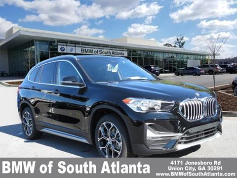 2020 BMW X1 for sale in Union City, GA