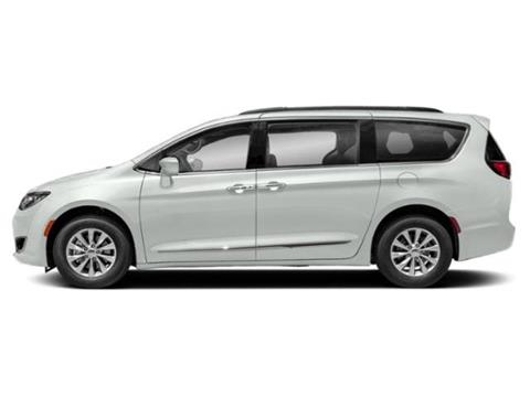 2019 Chrysler Pacifica for sale in Surprise, AZ
