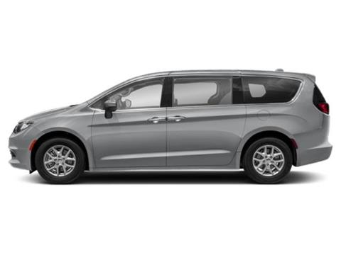 2020 Chrysler Pacifica for sale in Surprise, AZ