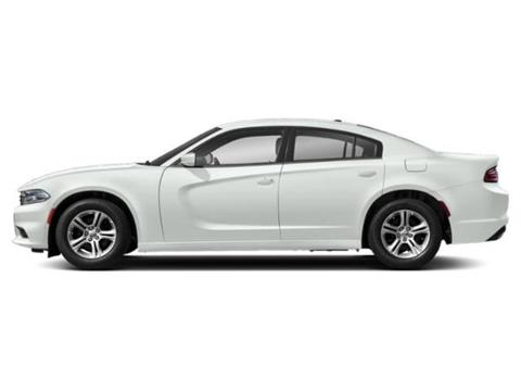 2019 Dodge Charger for sale in Surprise, AZ