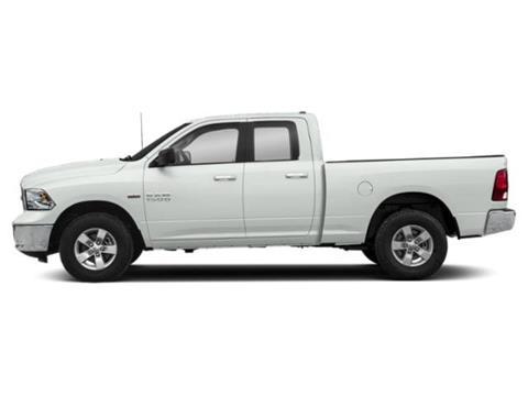 2019 RAM Ram Pickup 1500 Classic for sale in Surprise, AZ