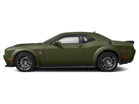 2019 Dodge Challenger for sale in Surprise, AZ