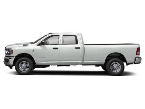 2019 RAM Ram Pickup 2500 for sale in Surprise, AZ