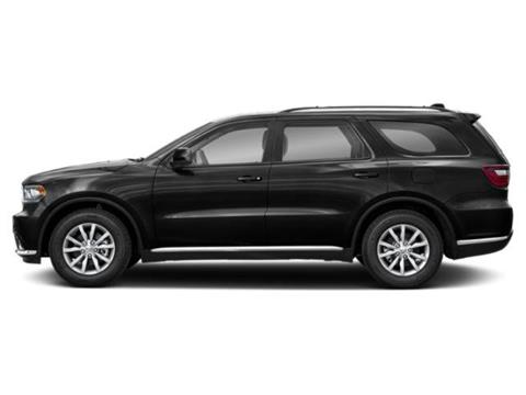 2020 Dodge Durango for sale in Surprise, AZ