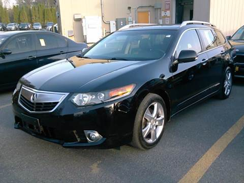 Used Cars Financing Specials North Bergen NJ Bergen Auto Sales - Acura special financing