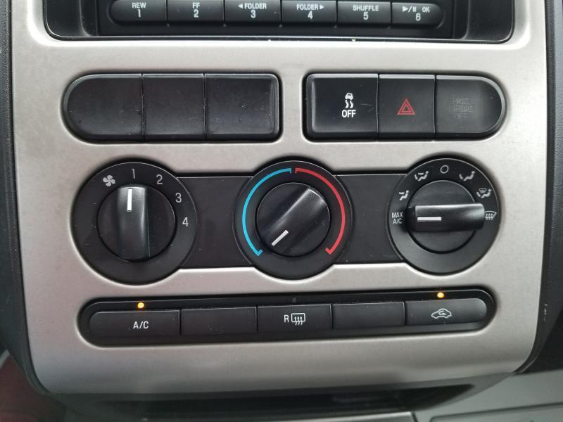 2010 Ford Edge SE 4dr Crossover - Florence AL