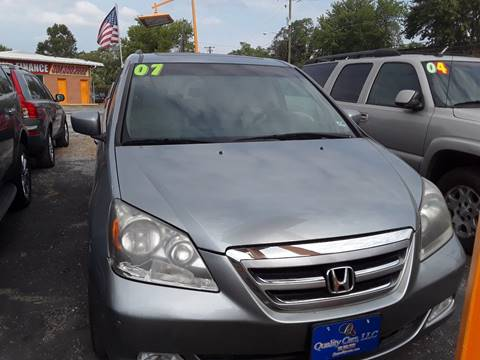 Honda Capitol Heights >> Honda Used Cars Bad Credit Auto Loans For Sale Capitol