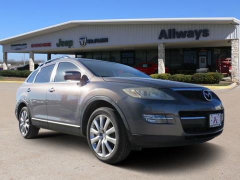 2008 Mazda CX-9 for sale in Pleasanton, TX