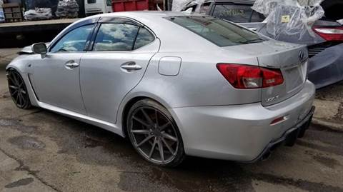for joliet used isf nissan f sale in is thomas lexus search il