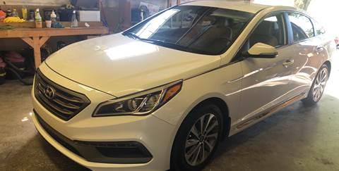 A J S Auto Sales Car Dealer In Hopkinsville Ky