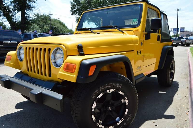 dfw se dallas financing suv tx veh wrangler in llc jeep auto