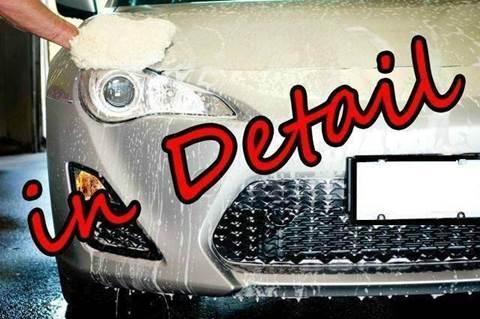 2002 Cadillac DeVille for sale at E-Auto Groups in Dallas TX