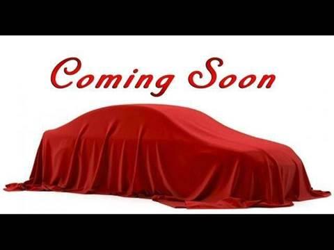 2008 Chevrolet Equinox for sale at E-Auto Groups in Dallas TX