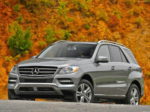 2020 Mercedes-Benz GLE for sale at Xclusive Auto Leasing NYC in Staten Island NY