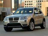 2020 BMW X3 for sale at Xclusive Auto Leasing NYC in Staten Island NY