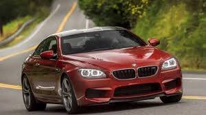 2019 BMW 6 Series for sale in Staten Island, NY
