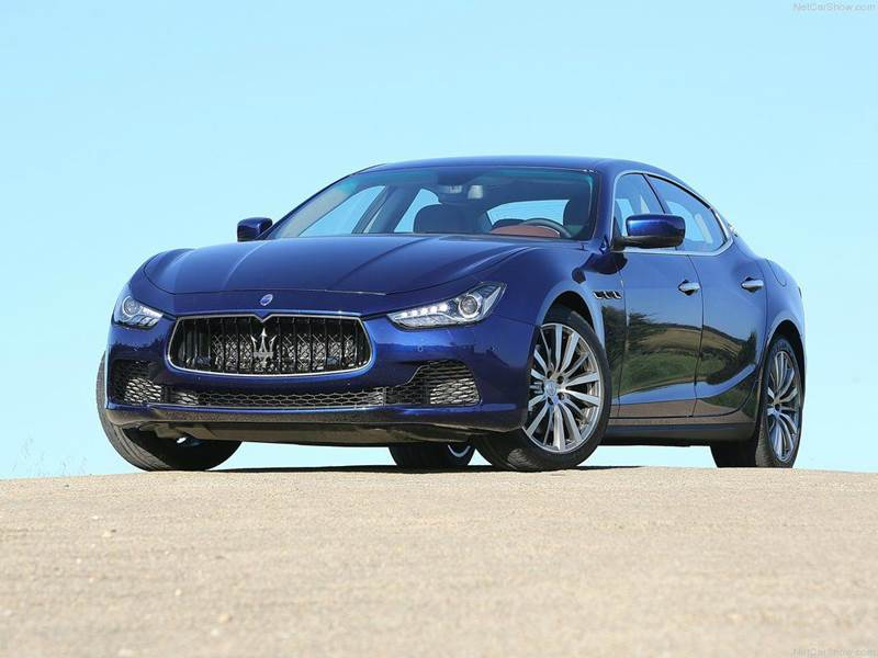 2021 Maserati Ghibli for sale at Xclusive Auto Leasing NYC in Staten Island NY