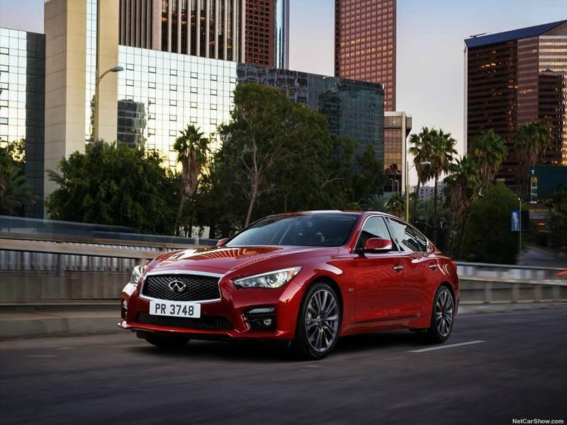 car deals lease leasing premium saloon infiniti amt diesel infinity