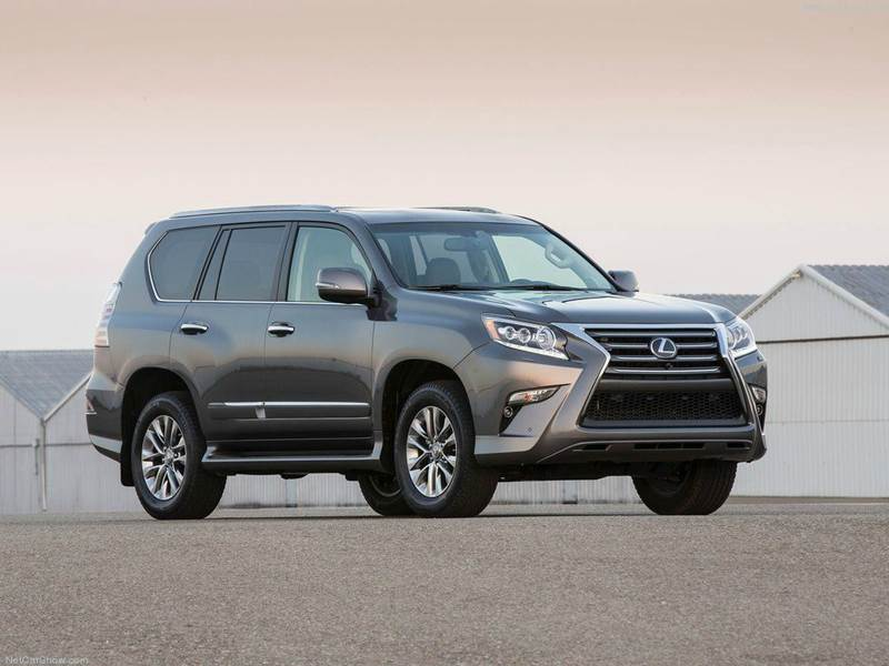 gx pa listing deal com lease ct alphaautony ma nj deals lexus ny