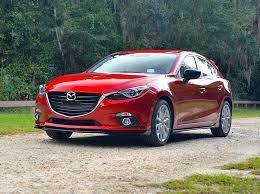 2021 Mazda MAZDA3 for sale at Xclusive Auto Leasing NYC in Staten Island NY
