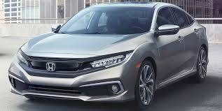 Xclusive Auto Leasing Nyc Staten Island Ny Inventory Listings