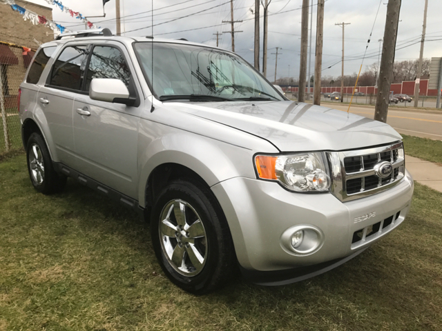 in coat city platinum htm sale mo titanium escape used suv jefferson ford for tri white metallic