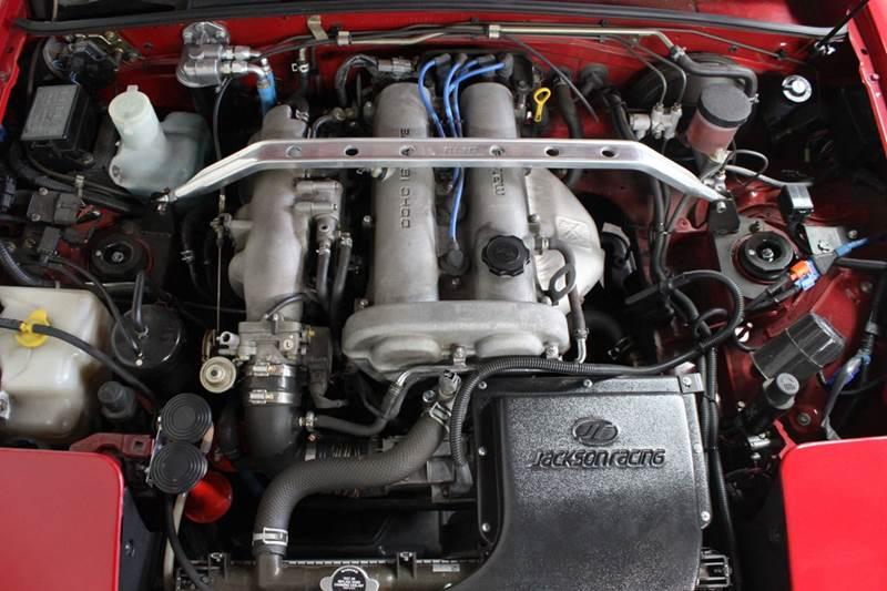 92 miata engine parts diagram example electrical wiring diagram u2022 rh tushtoys com 2010 Mazda 3 Engine Diagram 2010 Mazda 3 Engine Diagram