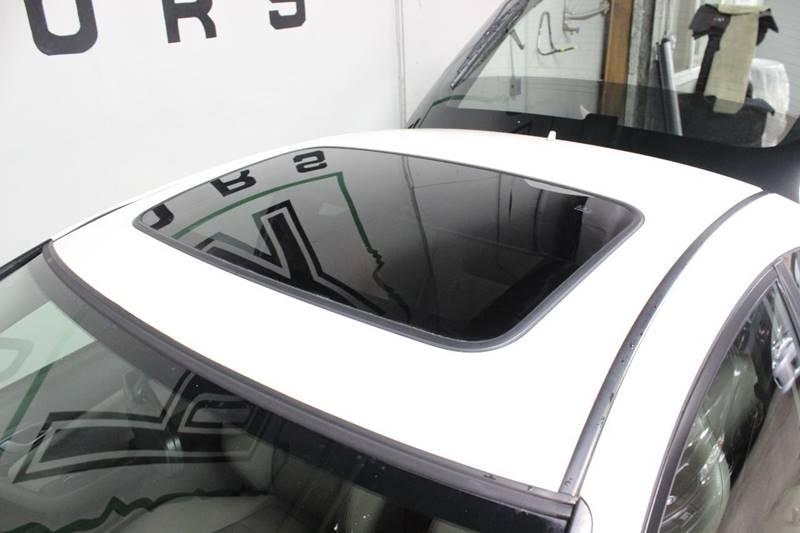 2005 acura rsx type s 2dr hatchback in portland or pdx motors