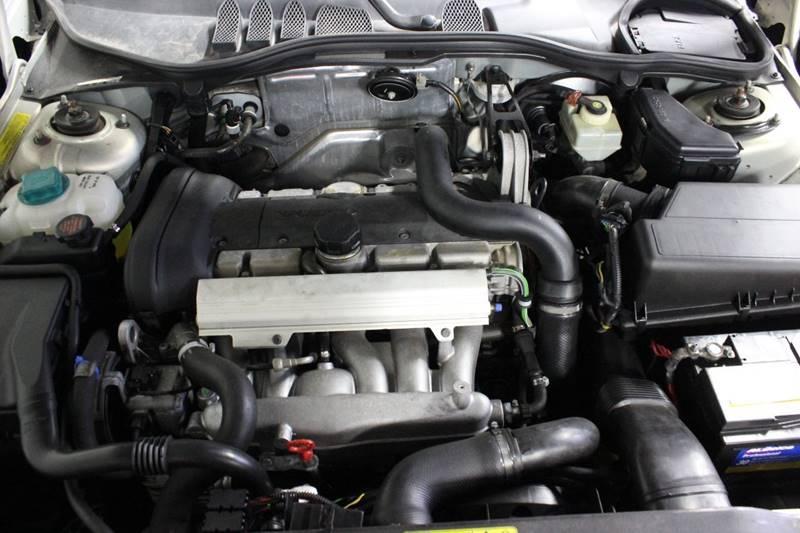 2000 Volvo V70 AWD 4dr XC SE Turbo Wagon In Portland OR - PDX Motors