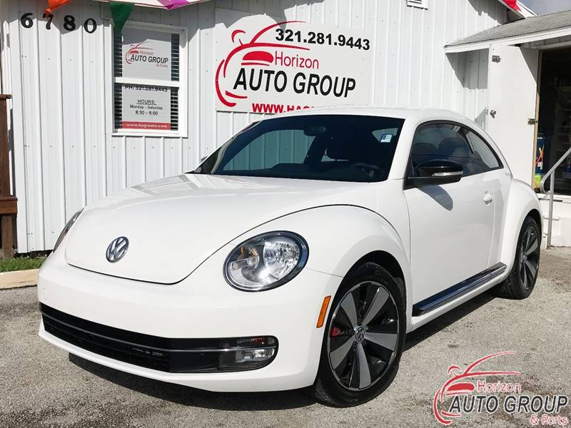 for high detail ride white beetle on cars product quality car toy volkswagen children electric alibaba kids buy