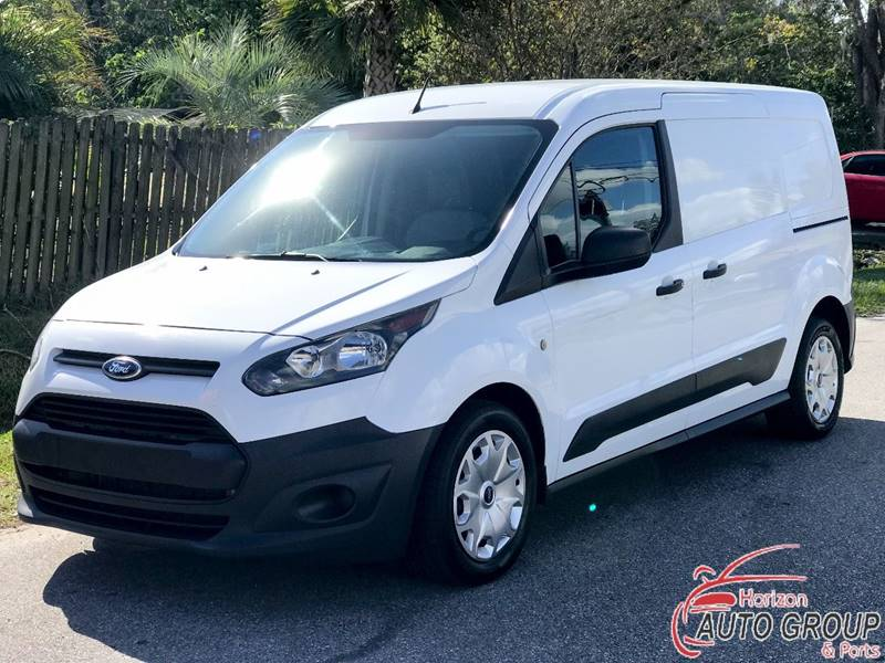 2015 ford transit connect cargo xl 4dr lwb cargo mini van w rear cargo doors in orlando fl. Black Bedroom Furniture Sets. Home Design Ideas