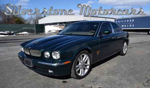supercharged auto sale jaguar for rocklin in sedan contact sales veh ca xjr