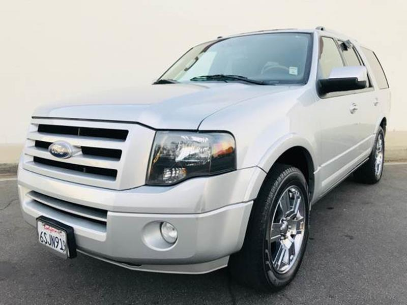 used auto limited detail edition group limitededition ford inc at expert expedition