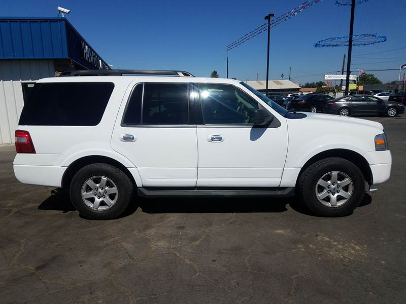 ca contact suv expedition veh sales in auto xlt hanford ford