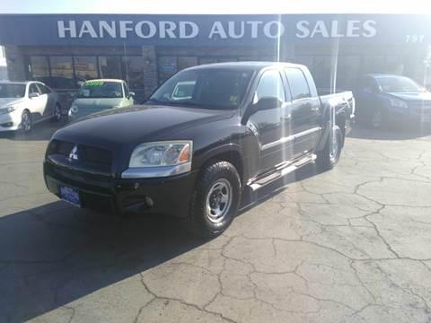 Hanford Auto Sales >> Hanford Auto Sales Hanford Ca Inventory Listings