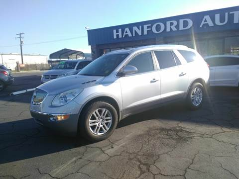 Hanford Auto Sales >> Suv For Sale In Hanford Ca Hanford Auto Sales