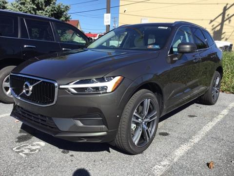 2018 Volvo XC60 for sale in Allentown, PA