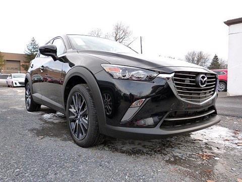 Peruzzi Mazda Used Cars