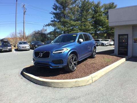 2017 Volvo XC90 for sale in Allentown, PA