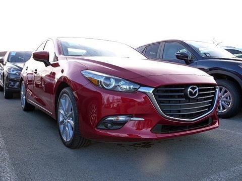 2017 Mazda MAZDA3 for sale in Allentown, PA